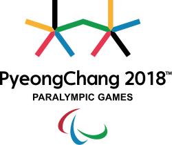 私的ブログ…オリンピックはいい(^∇^)…編_d0132688_11035167.jpg