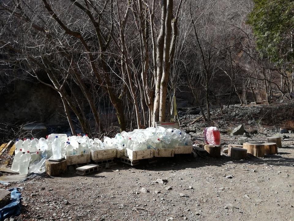 雪のない山レポート~2月の丹沢_d0198793_14305964.jpg