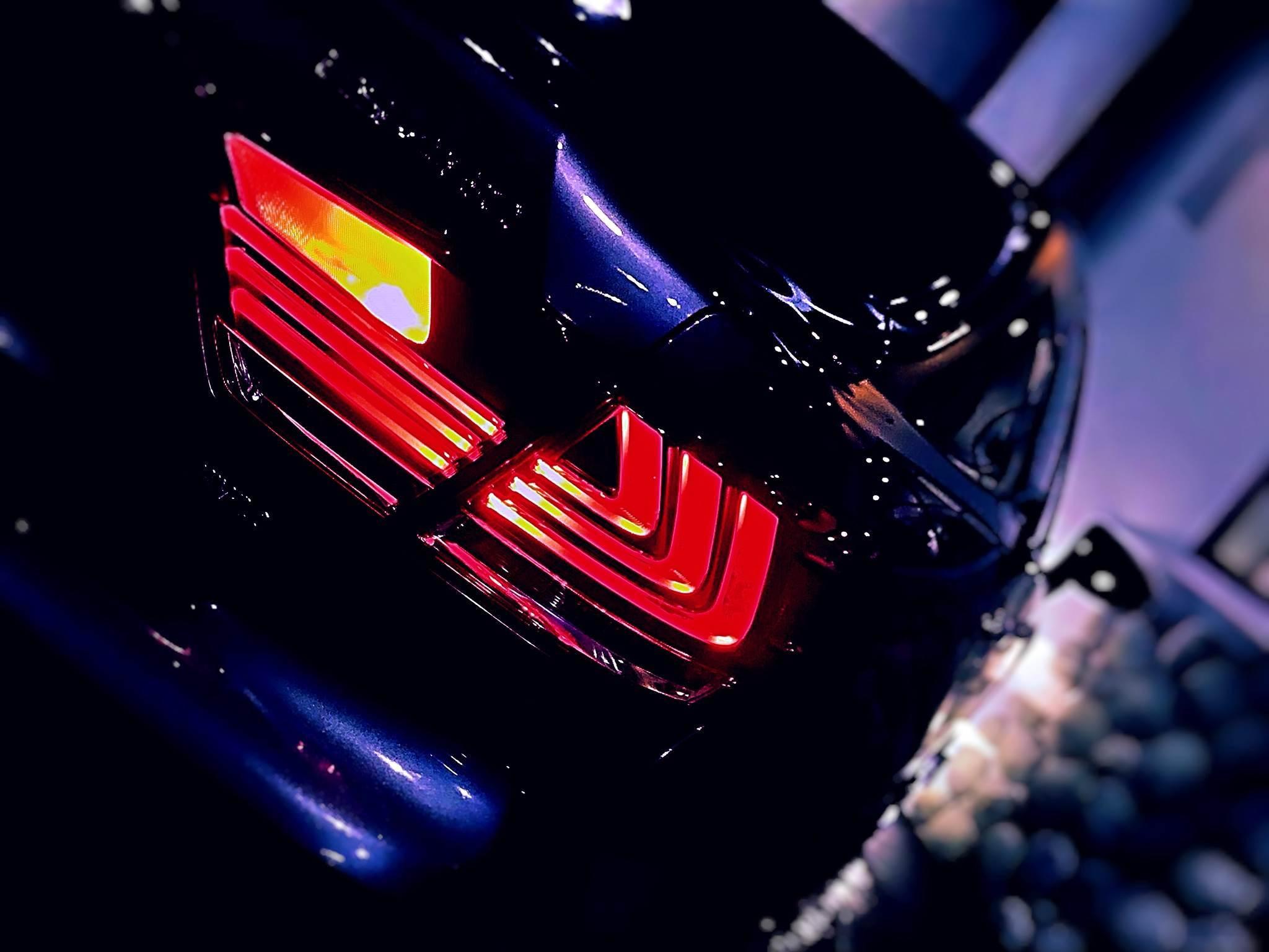 2月26日(月)トミーベース カスタムブログ☆新型QX802台入庫確定☆LS460後期AWD LS600hLエグゼクティブPKGもご紹介していきます☆_b0127002_09511140.jpg