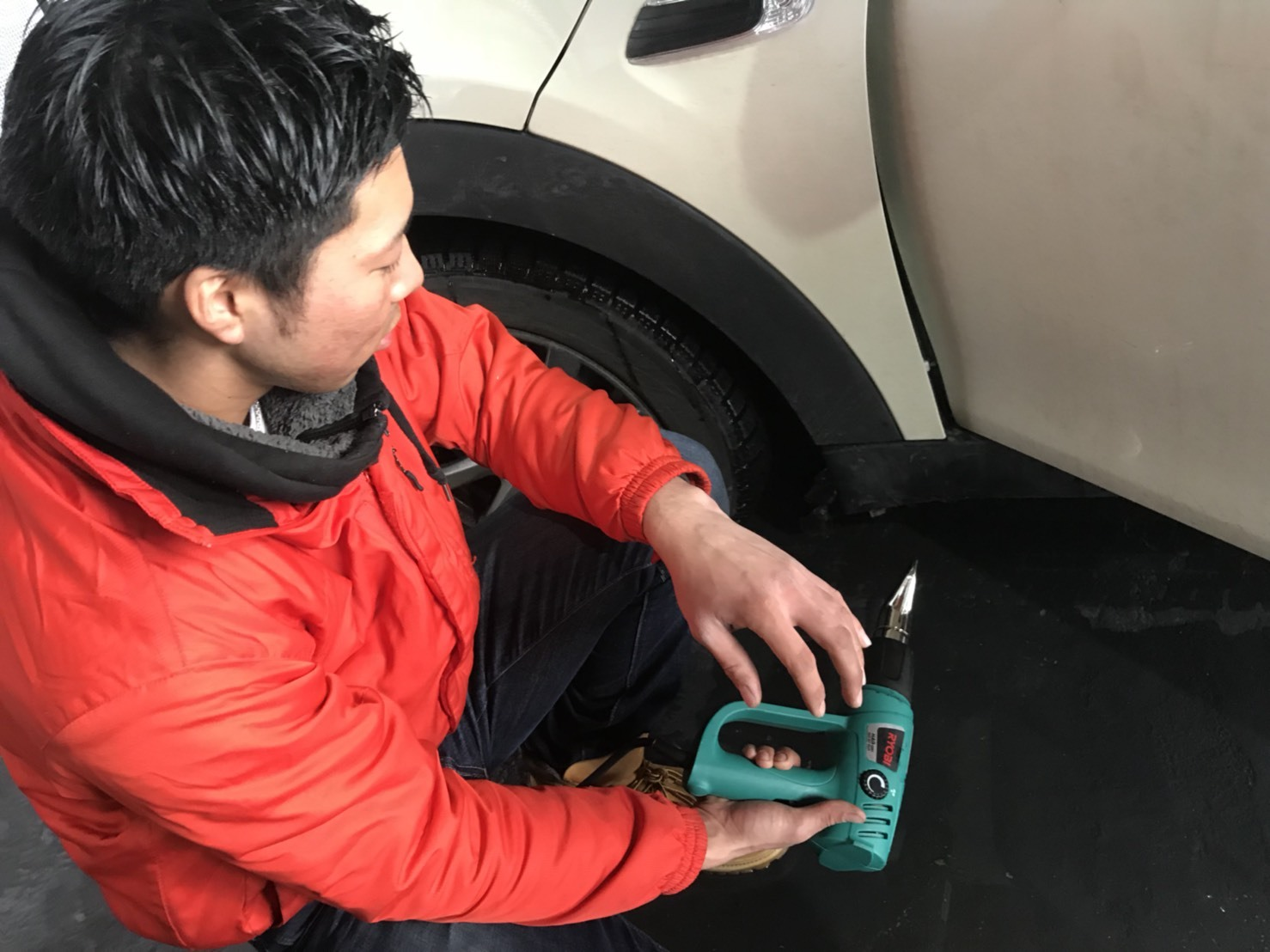 2月26日(月)トミーベース カスタムブログ☆新型QX802台入庫確定☆LS460後期AWD LS600hLエグゼクティブPKGもご紹介していきます☆_b0127002_11243228.jpg