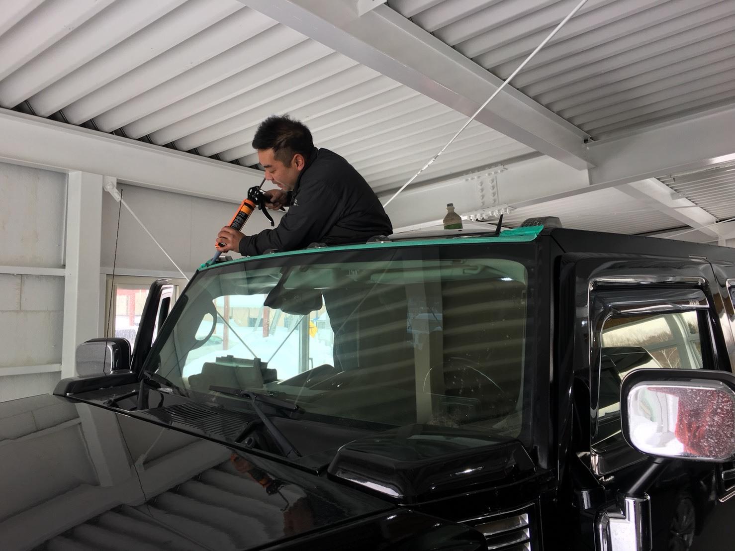 2月26日(月)トミーベース カスタムブログ☆新型QX802台入庫確定☆LS460後期AWD LS600hLエグゼクティブPKGもご紹介していきます☆_b0127002_11250893.jpg