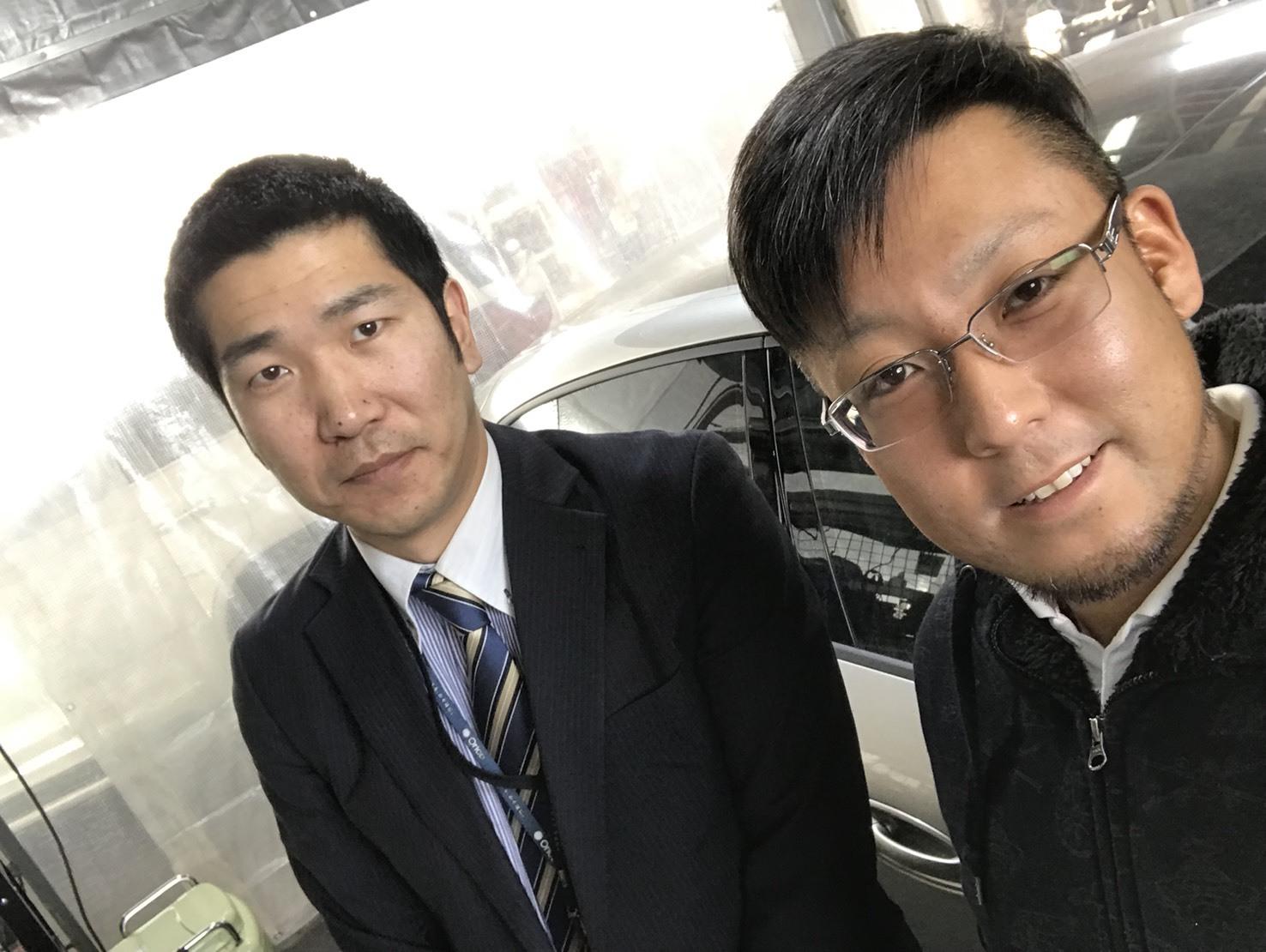 2月26日(月)トミーベース カスタムブログ☆新型QX802台入庫確定☆LS460後期AWD LS600hLエグゼクティブPKGもご紹介していきます☆_b0127002_11374561.jpg