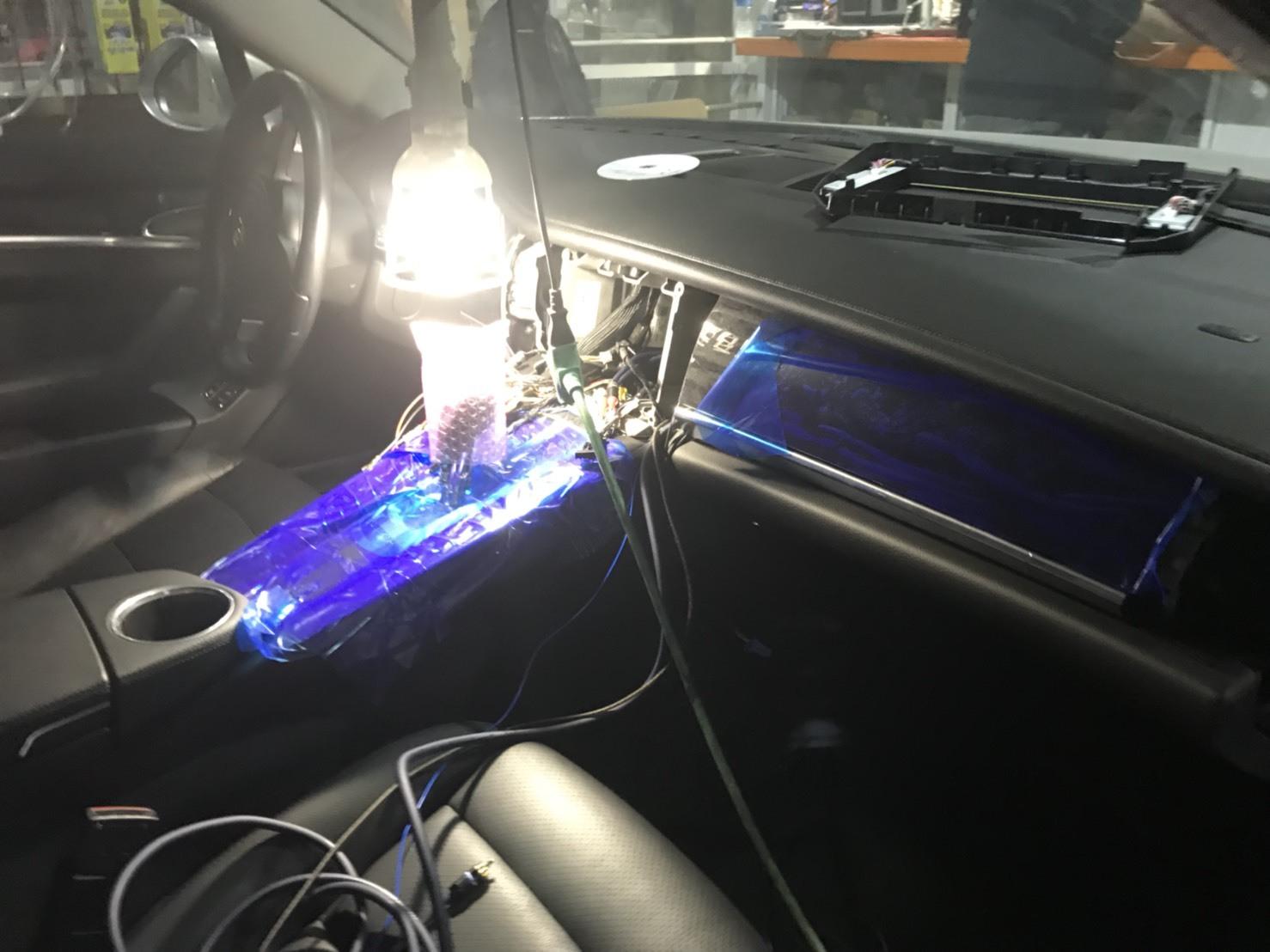 2月26日(月)トミーベース カスタムブログ☆新型QX802台入庫確定☆LS460後期AWD LS600hLエグゼクティブPKGもご紹介していきます☆_b0127002_11462893.jpg