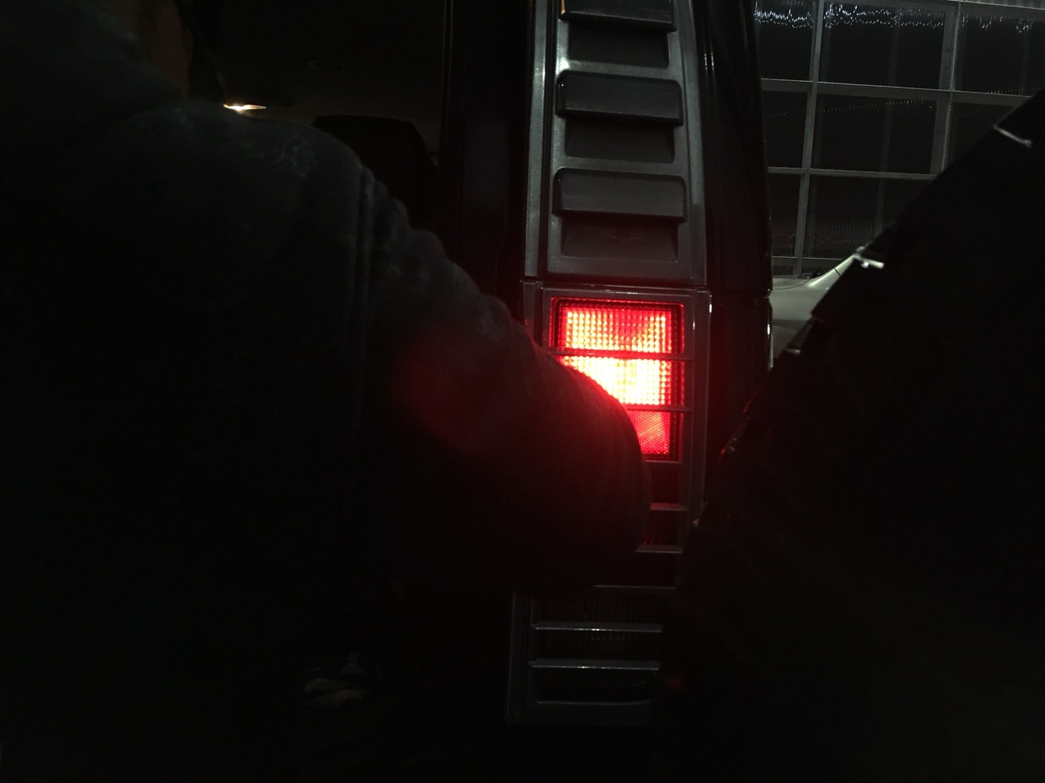 2月26日(月)トミーベース カスタムブログ☆新型QX802台入庫確定☆LS460後期AWD LS600hLエグゼクティブPKGもご紹介していきます☆_b0127002_12094052.jpg