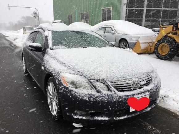 2月26日(月)トミーベース カスタムブログ☆新型QX802台入庫確定☆LS460後期AWD LS600hLエグゼクティブPKGもご紹介していきます☆_b0127002_12164460.jpg