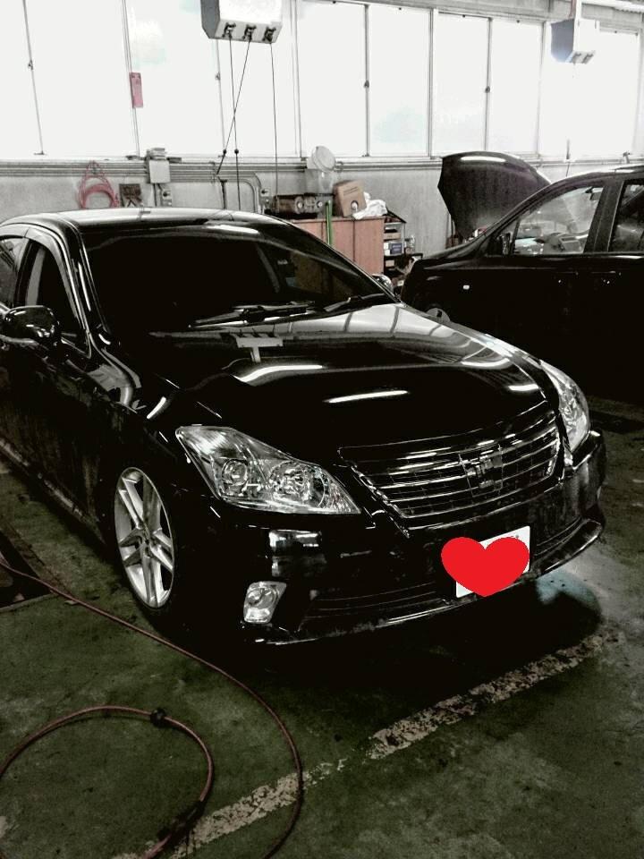 2月26日(月)トミーベース カスタムブログ☆新型QX802台入庫確定☆LS460後期AWD LS600hLエグゼクティブPKGもご紹介していきます☆_b0127002_12185929.jpg