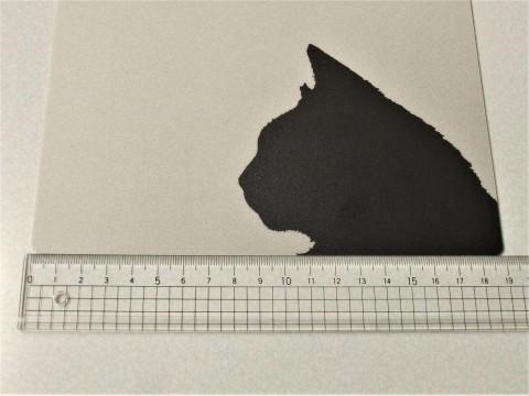 机上文具、あるいはマウスパッド。_f0220714_23482707.jpg