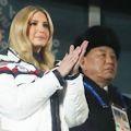 北朝鮮がようやく「米国と対話の用意がある」と発言 - 米朝対話へ_c0315619_13460454.jpg