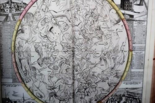 神聖ローマ皇帝 ルドルフ 2世の驚異の世界展 Bunkamura ザ・ミュージアム_e0345320_22164340.jpg