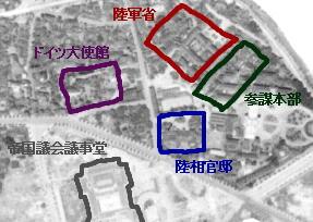 b0052821_21215590.jpg