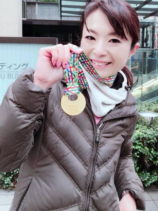 「東京マラソン2018」完走しました!_a0231828_22443466.jpg