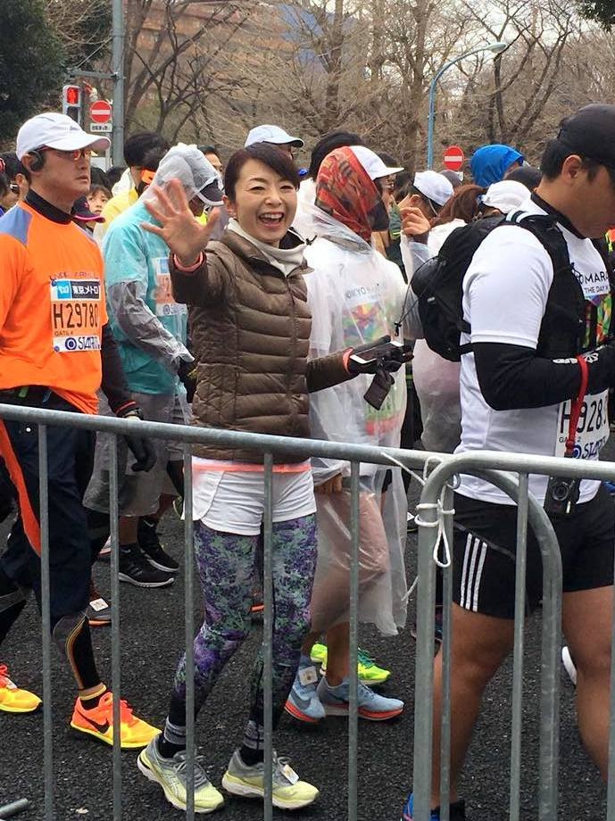 「東京マラソン2018」完走しました!_a0231828_23012347.jpg