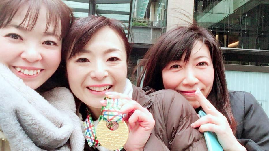 「東京マラソン2018」完走しました!_a0231828_23462398.jpg