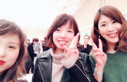 お勉強会_e0176128_23130372.jpeg