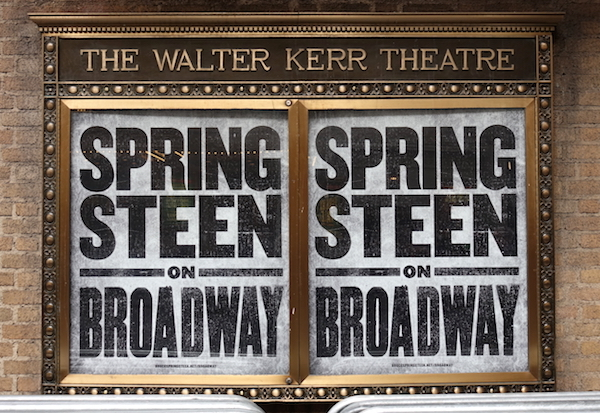 Springsteen On Broadway - Part 1_d0010432_21224190.jpg