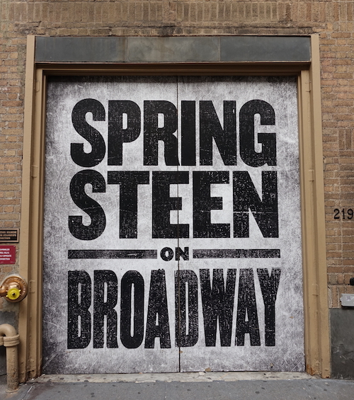Springsteen On Broadway - Part 1_d0010432_21302170.jpg