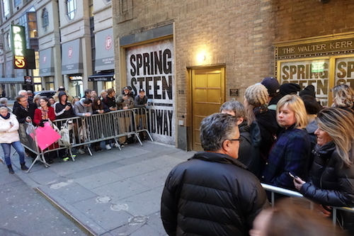 Springsteen On Broadway - Part 1_d0010432_21323213.jpg