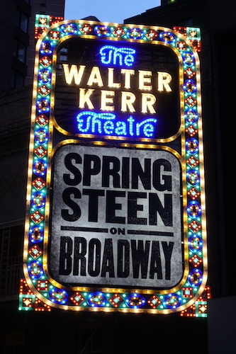 Springsteen On Broadway - Part 1_d0010432_22382389.jpg