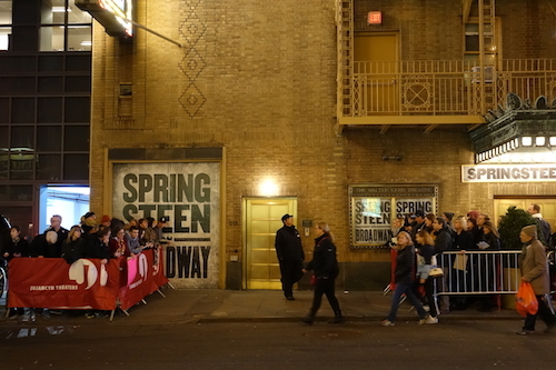 Springsteen On Broadway - Part 1_d0010432_22382956.jpg