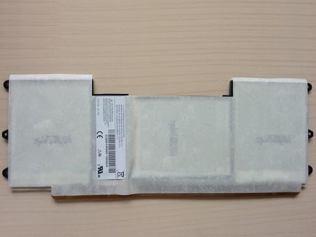 交換用バッテリー 通販 Motorola TB51 MOTOROLA TB51 Tab Pro_f0379733_15503890.jpg