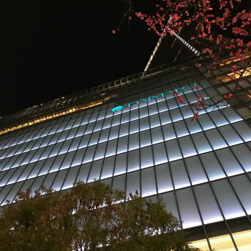 東京イベント日記★6日目_e0042839_10092914.jpg