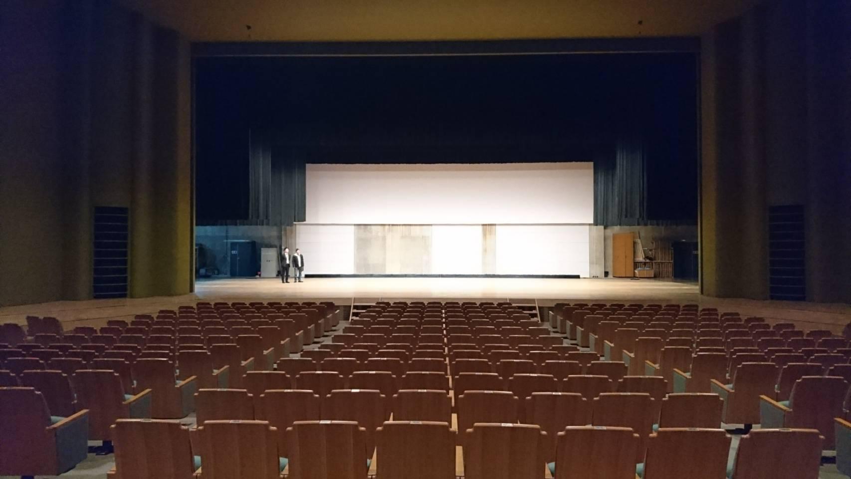 コンサートホールで演奏させて頂きます!_f0373339_10451095.jpg