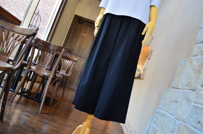 """2018 Spring New Styling by Spiral\'s Select...2/26mon\""_d0153941_17280663.jpg"