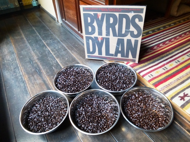 the byrds play dylan / the byrds_e0230141_19564990.jpg