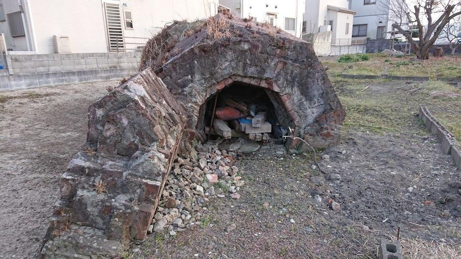 帯江銅山の存在の追及 : ブロックフレーテの音色
