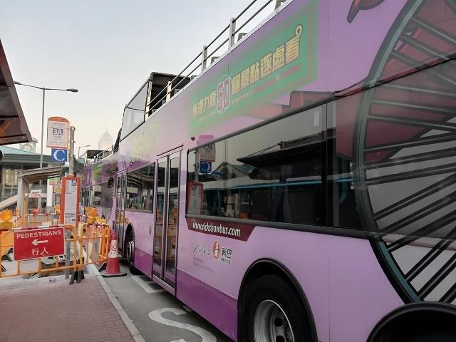 12號巴士を待って_b0248150_10082819.jpg