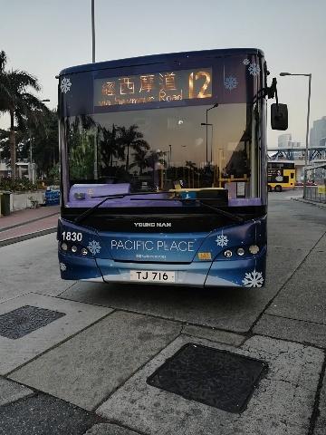 12號巴士を待って_b0248150_10110157.jpg