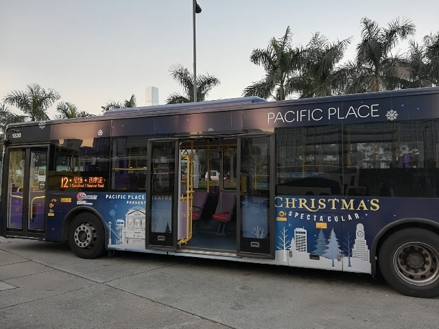 12號巴士を待って_b0248150_10112571.jpg