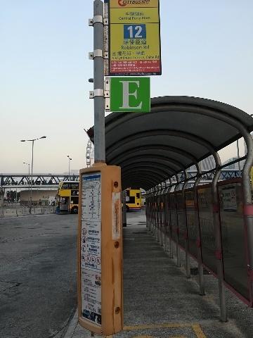 12號巴士を待って_b0248150_10122993.jpg