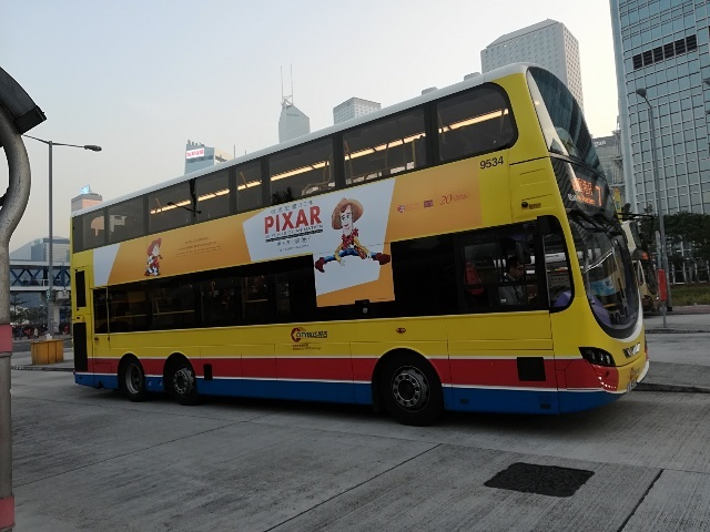 12號巴士を待って_b0248150_10131964.jpg