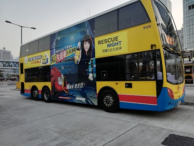 12號巴士を待って_b0248150_10153345.jpg