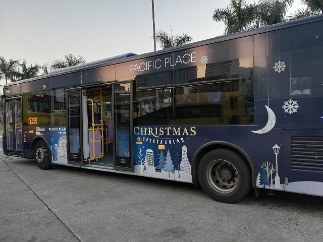 12號巴士を待って_b0248150_10155929.jpg