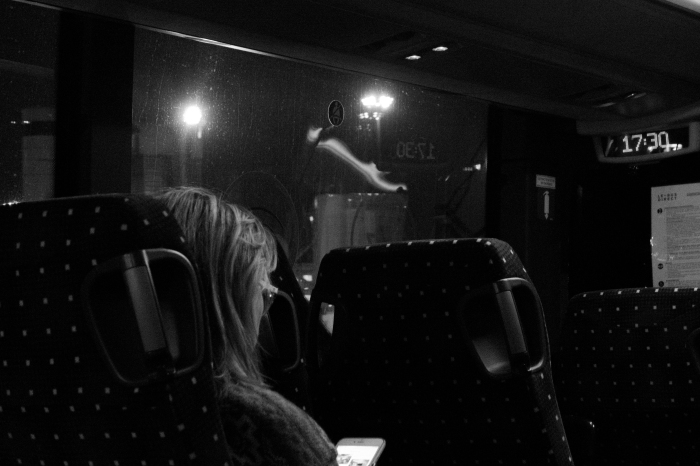 on the bus at 17:30_d0349265_10460306.jpg