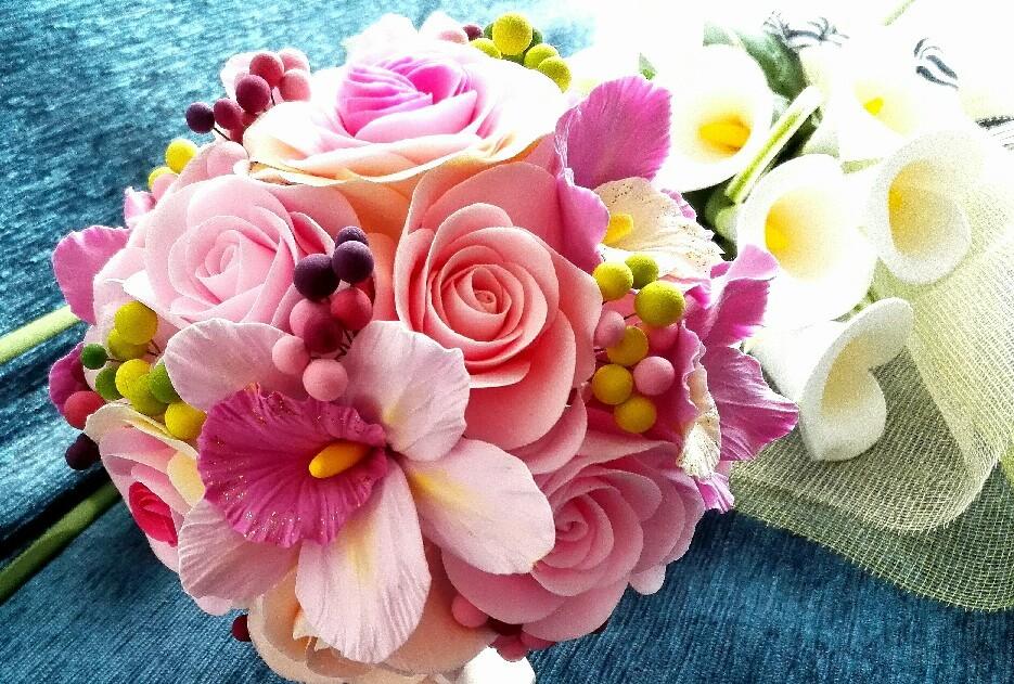 春なのに_a0352484_14220248.jpg