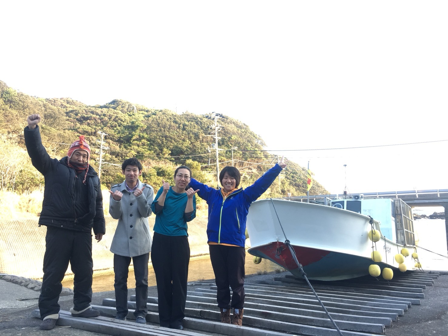 2/17 須江ツアー_e0115199_20111527.jpg