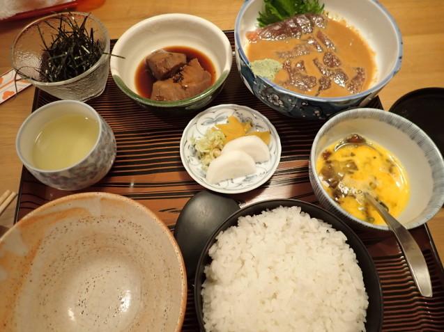 2/17 須江ツアー_e0115199_20111655.jpg