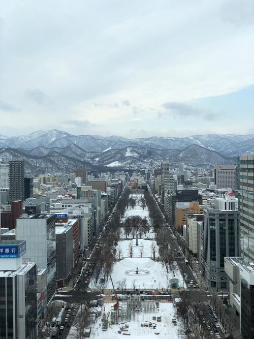 Sapporo Travel_d0101000_18192479.jpg