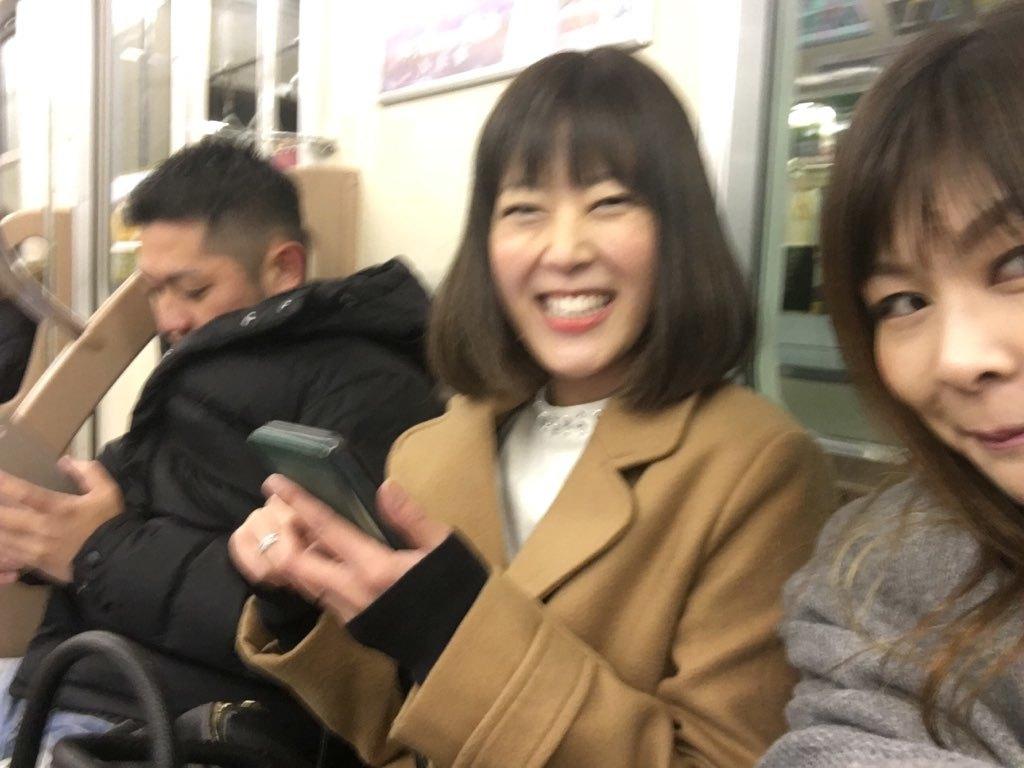 2月27日(火)☆TOMMYアウトレット☆あゆブログʕ→ᴥ←ʔ 自社ローン・ローンサポートはTOMMYまで♪_b0127002_17452255.jpg