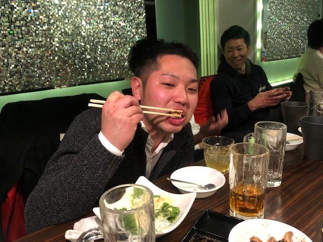2月27日(火)☆TOMMYアウトレット☆あゆブログʕ→ᴥ←ʔ 自社ローン・ローンサポートはTOMMYまで♪_b0127002_17501105.jpg