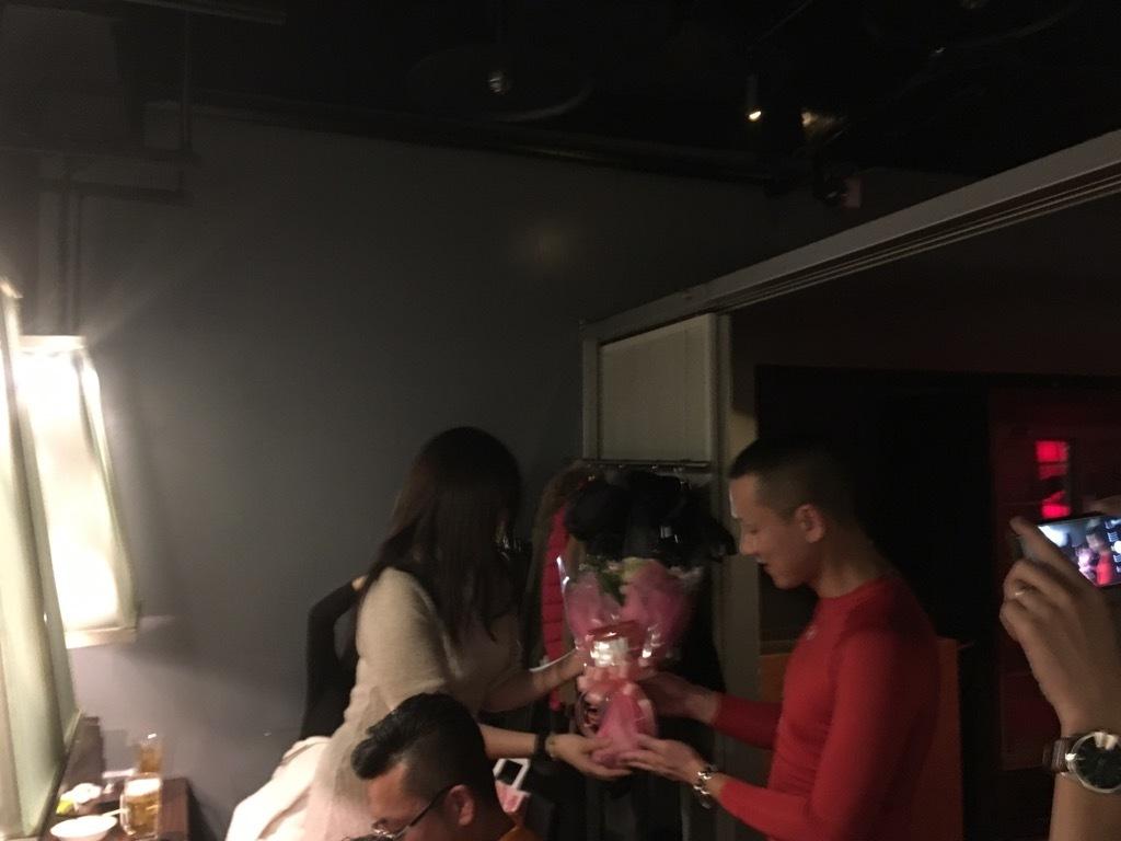 2月27日(火)☆TOMMYアウトレット☆あゆブログʕ→ᴥ←ʔ 自社ローン・ローンサポートはTOMMYまで♪_b0127002_17542532.jpg