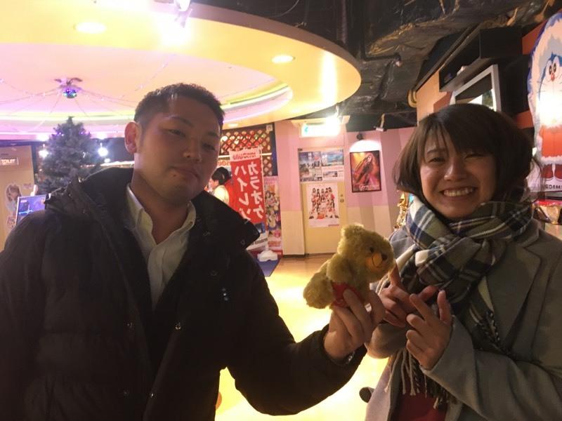 2月27日(火)☆TOMMYアウトレット☆あゆブログʕ→ᴥ←ʔ 自社ローン・ローンサポートはTOMMYまで♪_b0127002_17585346.jpg