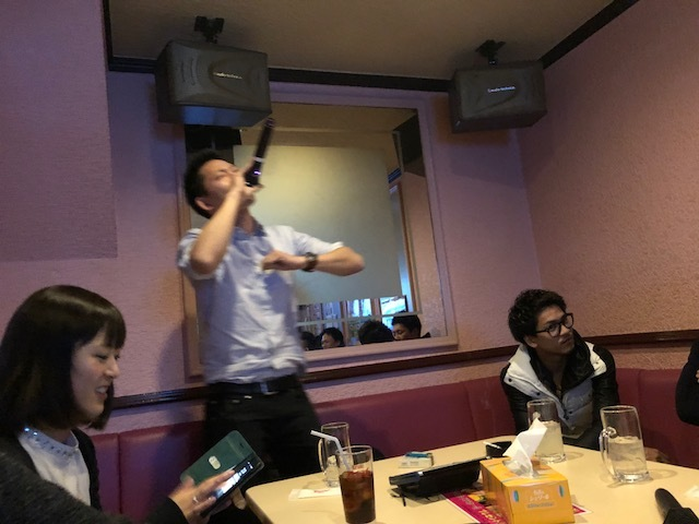 2月27日(火)☆TOMMYアウトレット☆あゆブログʕ→ᴥ←ʔ 自社ローン・ローンサポートはTOMMYまで♪_b0127002_18044634.jpg