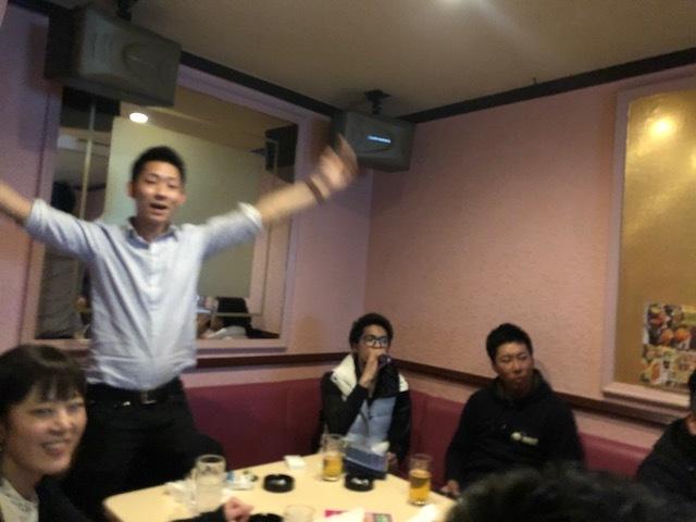 2月27日(火)☆TOMMYアウトレット☆あゆブログʕ→ᴥ←ʔ 自社ローン・ローンサポートはTOMMYまで♪_b0127002_18050631.jpg