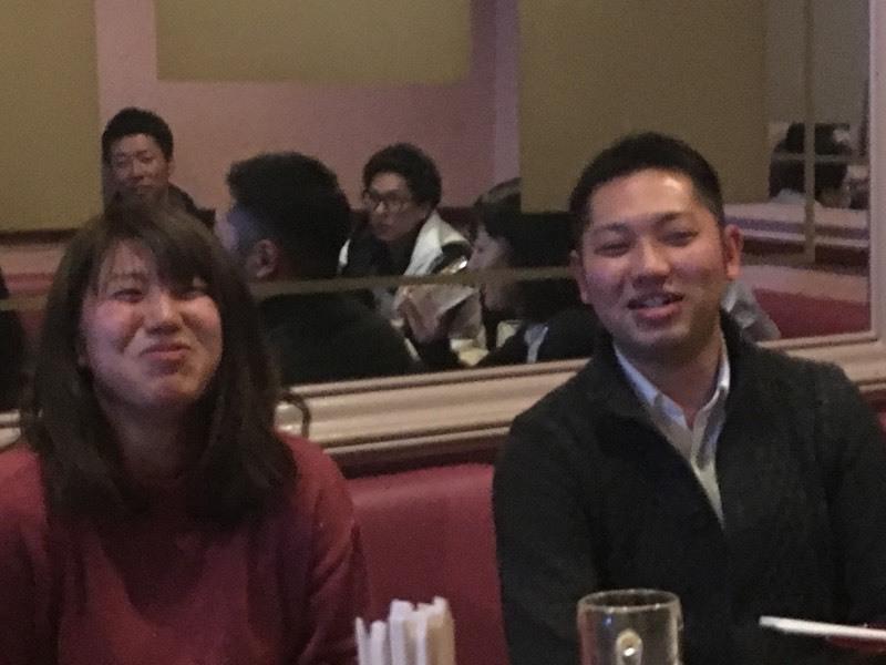 2月27日(火)☆TOMMYアウトレット☆あゆブログʕ→ᴥ←ʔ 自社ローン・ローンサポートはTOMMYまで♪_b0127002_18090639.jpg