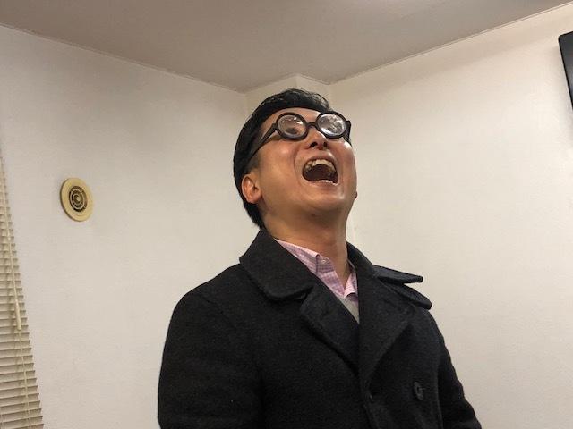 2月27日(火)☆TOMMYアウトレット☆あゆブログʕ→ᴥ←ʔ 自社ローン・ローンサポートはTOMMYまで♪_b0127002_18451092.jpg