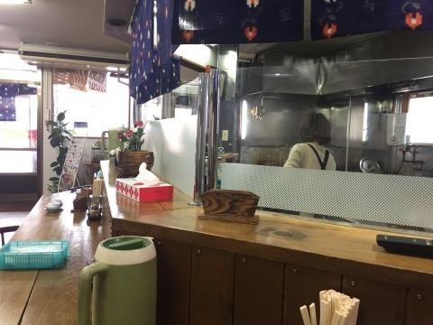 手打ちうどん・丼の店 さとう @郡家_e0115904_15000206.jpg